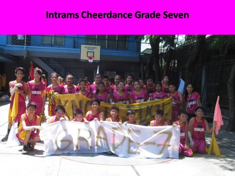Intrams 1