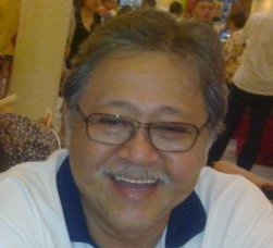 jaime m. francisco